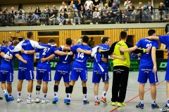 1. Herren vs. TV Cloppenburg