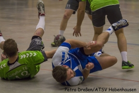 2-herren-vs-elsflether-tb06