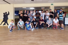 breakin-workshop-25-05-14-klein