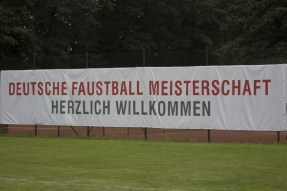 faustball_dm60_055