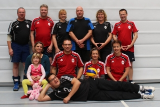 i-vb-mixed-team-img_4857