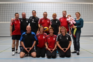 i-vb-mixed-team-netz-img_4861