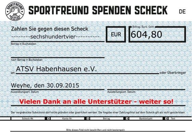 Sportfreund Spende Scheck_2015_Q3_web