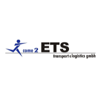 ETS Transport & Logistic