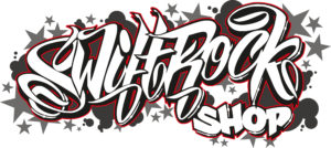 swiftrockshop_logo_vector_final